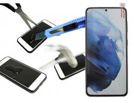 Skjermbeskyttelse av glass Samsung Galaxy S21 Plus 5G (G996B)