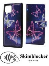 Skimblocker Magnet Designwallet iPhone 13 Mini (5.4)
