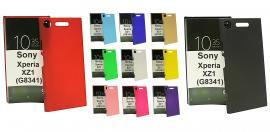 Hardcase Deksel Sony Xperia XZ1 (G8341)