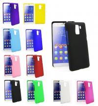 Hardcase Deksel Huawei Honor 7