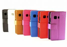 Standcase wallet Samsung Galaxy Young 2 (G130H)