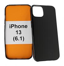 TPU Deksel iPhone 13 (6.1)