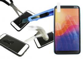 Skjermbeskyttelse av glass Huawei Y5p