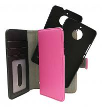 Magnet Wallet Moto E4 / Moto E (4th gen) (XT1762)