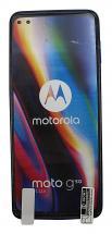 Skjermbeskyttelse Motorola Moto G 5G Plus