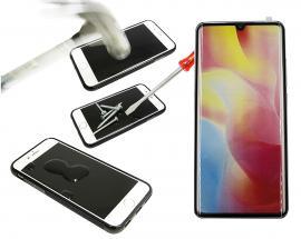 Full Frame Skjermbeskyttelse av glass Xiaomi Mi Note 10 Lite
