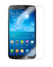Samsung Galaxy Mega (i9205) Skjermbeskyttelse