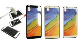 Full Frame Skjermbeskyttelse av glass Xiaomi Redmi 5 Plus
