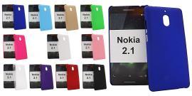 Hardcase Deksel Nokia 2.1