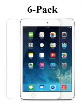 6-pakning Skjermbeskyttelse iPad Mini (2019)