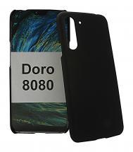 Hardcase Deksel Doro 8080