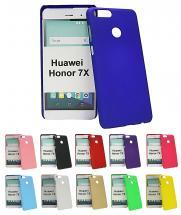 Hardcase Deksel Huawei Honor 7X