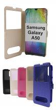 Flipcase Samsung Galaxy A50 (A505FN/DS)