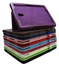 Standcase Etui Samsung Galaxy Tab A 10.5 (T590/T595)
