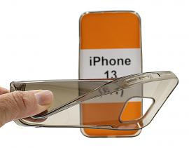 Ultra Thin TPU Deksel iPhone 13 (6.1)