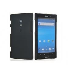 Hardcase Deksel Sony Xperia Ion (LT28i)