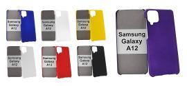Hardcase Deksel Samsung Galaxy A12 (A125F/DS)