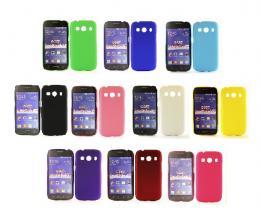 Hardcase Deksel Samsung Galaxy Ace 4 (G357F)