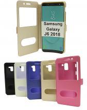 Flipcase Samsung Galaxy J6 2018 (J600FN/DS)