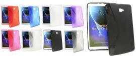 X-Line Deksel Samsung Galaxy Tab A 10.1 (T580)