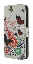 Designwallet Sony Xperia X Compact (F5321)