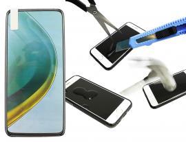 Skjermbeskyttelse av glass Xiaomi Mi 10T / Mi 10T Pro