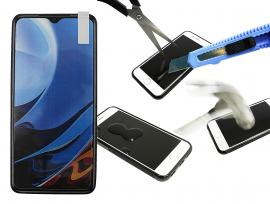 Skjermbeskyttelse av glass Xiaomi Redmi 9T