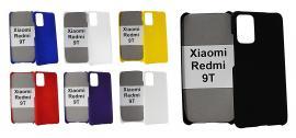 Hardcase Deksel Xiaomi Redmi 9T