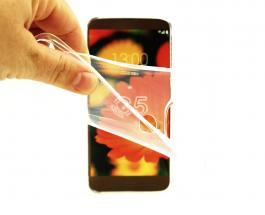 Ultra Thin TPU Deksel LG G5 / G5 SE (H850 / H840)