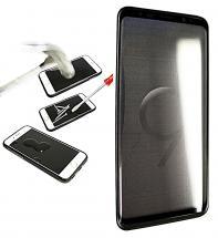 Full Frame Panserglass Samsung Galaxy S9 (G960F)