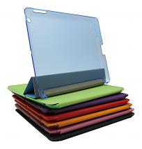 Cover Case iPad 2,3,4