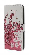 Designwallet Huawei P10 Lite