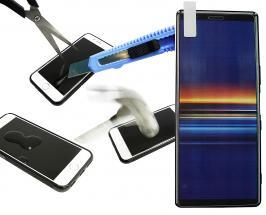 Panserglass Sony Xperia 5