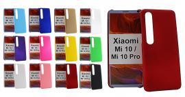 Hardcase Deksel Xiaomi Mi 10 / Xiaomi Mi 10 Pro