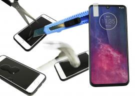 Panserglass Motorola One Zoom