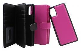 Skimblocker XL Magnet Wallet Samsung Galaxy A51 (A515F/DS)
