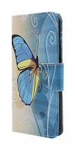 Designwallet Samsung Galaxy A52 5G (A525F / A526B)
