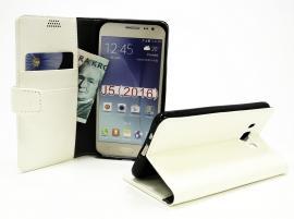 Standcase Wallet Samsung Galaxy J5 2016 (J510F)
