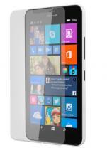 Skjermbeskyttelse Microsoft Lumia 640 XL