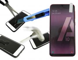 Skjermbeskyttelse av glass Samsung Galaxy A10 (A105F/DS)