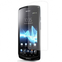 Sony Xperia Neo L (MT25i) Skjermbeskyttelse