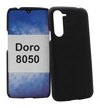 Hardcase Deksel Doro 8050