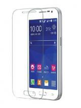 Skjermbeskyttelse Samsung Galaxy Core Prime (G360F G361F)