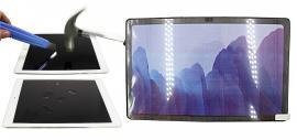 Skjermbeskyttelse av glass Samsung Galaxy Tab A7 10.4 (2020)