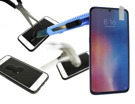 Panserglass Xiaomi Mi 9