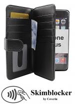 Skimblocker XL Wallet iPhone 6/7/8 Plus