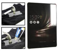 Panserglass Asus ZenPad 3s 10 (Z500KL)
