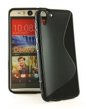 S-Line Deksel HTC Desire Eye