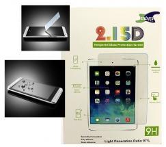 Glassbeskyttelse LG G Pad (V700) 10.1