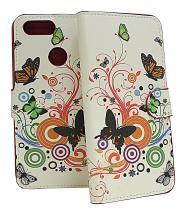 Designwallet Huawei Honor 7X